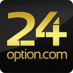 """""""24option"""" im Übersicht: erfahrener Forex- und CFD-Broker."""