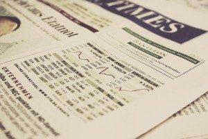Einen effektiven Anbieter beim Broker-Vergleich zu finden.