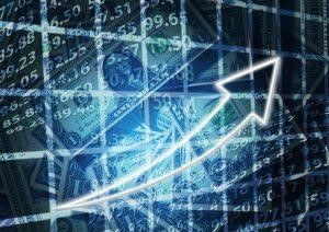 Forex-Trading: Besonderheiten und Perspektive.