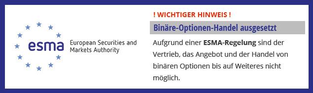 Hinweisbox-Binaere-Optionen2