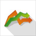 Wirkungsprinzip von Software Algobit