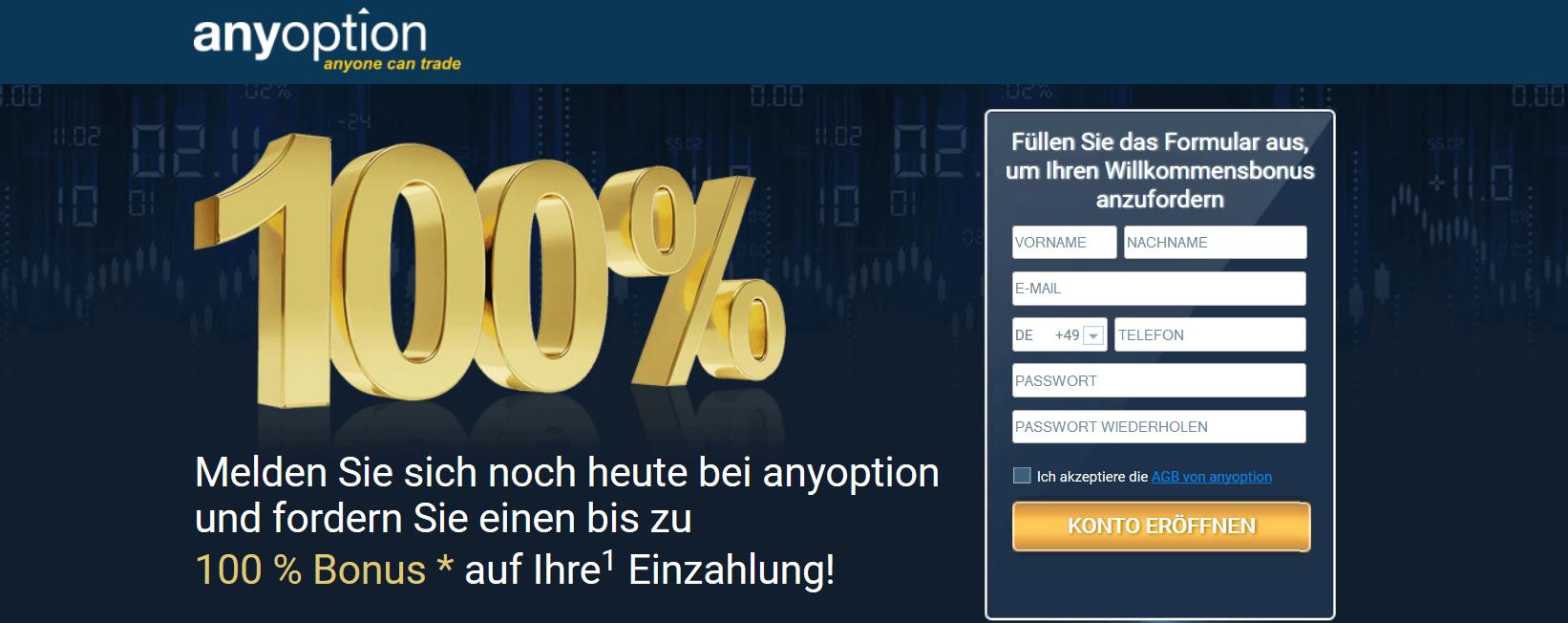 anyoption_Bonus