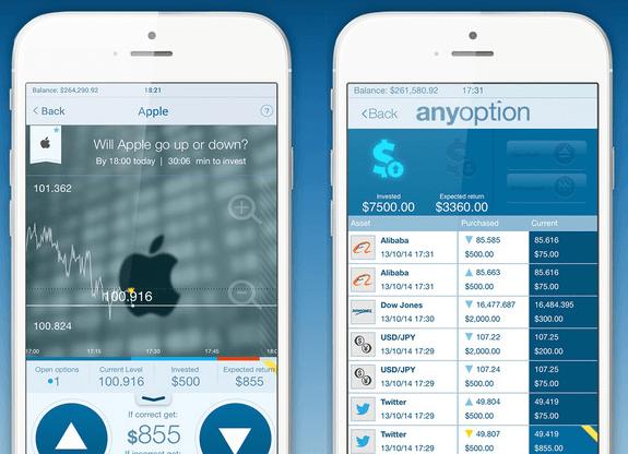 anyoption_app_gross