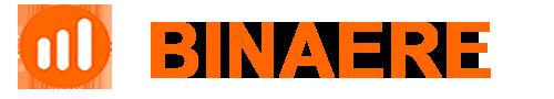 logo-bl